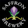 Saffron Brewery
