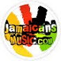Jamaicans Music