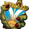 WoWArgGX