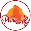 Peak Me   A language school with a twist