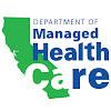 CaliforniaDMHC