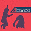 Proyecto Alcanza