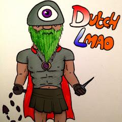 DutchLmfao