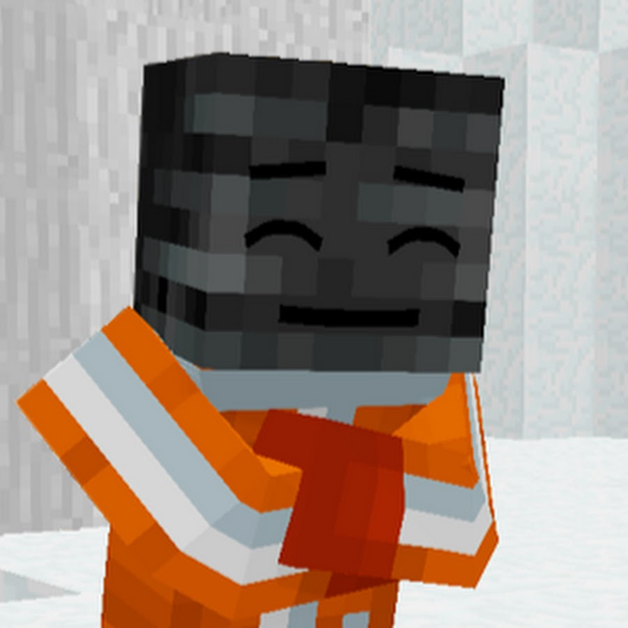 Doctor Wither