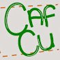 Видео от CafCu Media