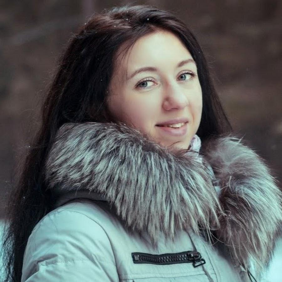e8c8d68ebbd4 Наталия Карканица - YouTube