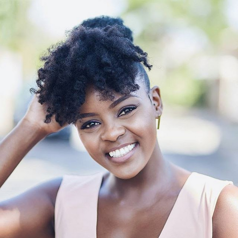 Sheila Ndinda