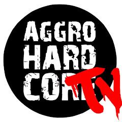 Aggrohardcore