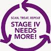 Metastatic Breast Cancer Network (MBCN)