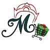 Maveli Gift.Com
