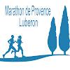 MarathonProvenceLub