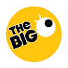The Big O!