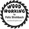 woodworking felix