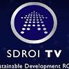 SDROI TV