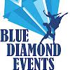 Blue Diamond Events