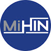MiHIN Shared Services