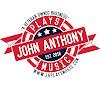 John Anthony Plays Music
