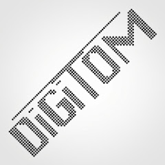 Digitom