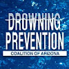 Drowning Prevention Coalition of Arizona