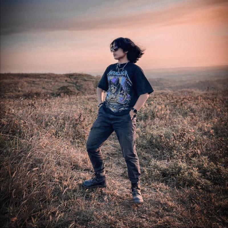TRIOXS GAME