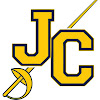 JCCCAthletics