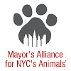 Mayors Alliance for NYC's Animals
