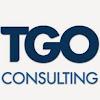 TGOConsulting