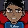 Akshay Kalose