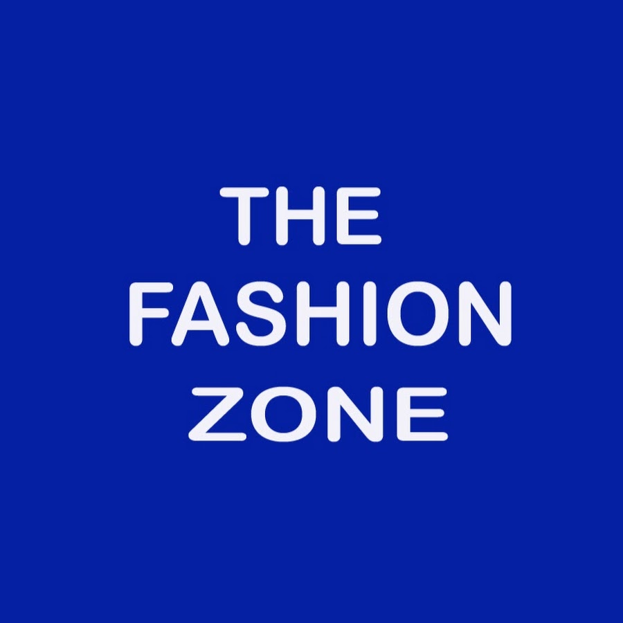 the fashion channel The fashion channel case solution, at the point when students have the english-dialect pdf of this brief case in a course-pack, they will likewise have the choice to.