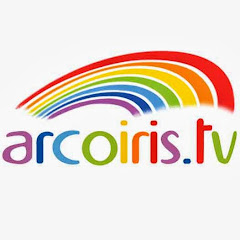 Arcoiris TV Channel