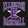 Ellington Little League