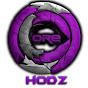 ImHodz