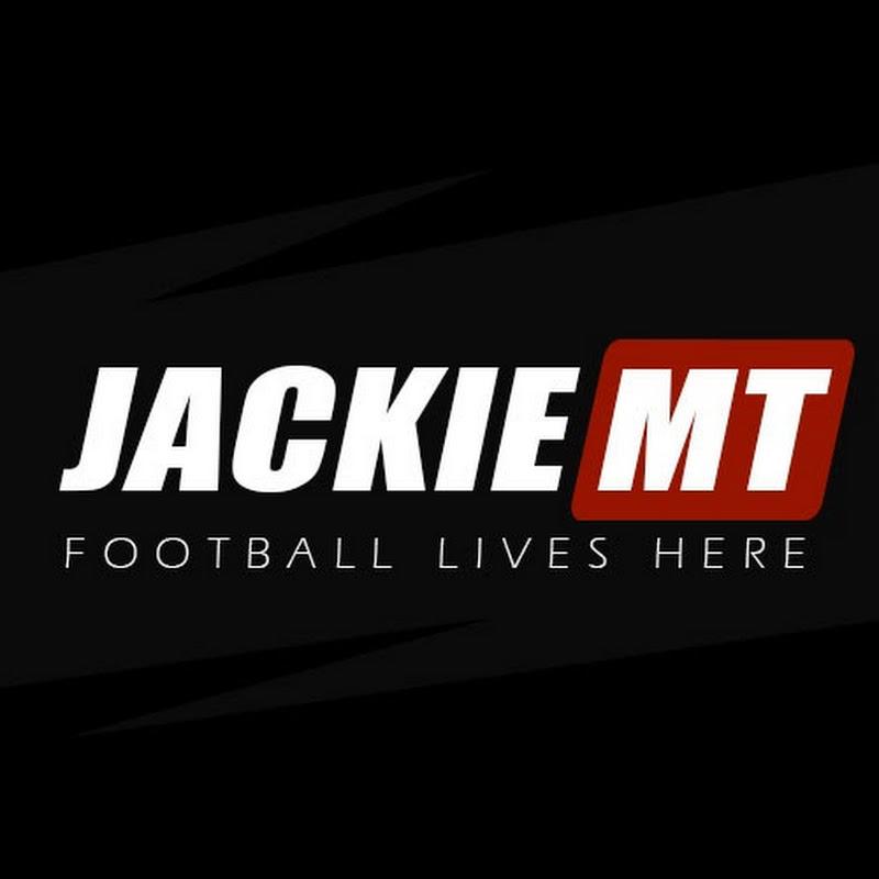 JackieMT 2nd