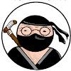 Elderly Ninja