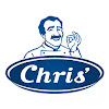 Chris'