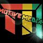 TheMotiveMedia