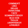 Sascha Aders Gaming Channel