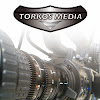 Torkos Media