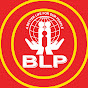 BLP News