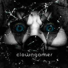 ClownGamerTube
