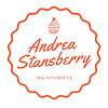 Andrea Stansberry