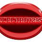 electro7295