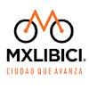 MXLi BiCi