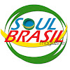 SoulBrasilMagazine