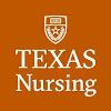 UT Austin School of Nursing