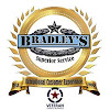 Bradley's Surplus