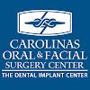 Carolinas Oral & Facial Surgery Center