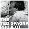 TedSpagnaProject