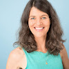 Dr. Laurie Moore: Human Tranformations and Animal Communication