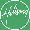 Hillsong South Africa